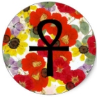 ankh_with_floral_background_round_WEB