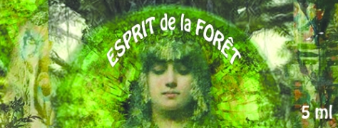 Esprit de la Foret AVERY copy WEB