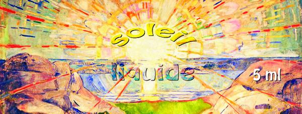 Soleil Liquide AVERY WEB