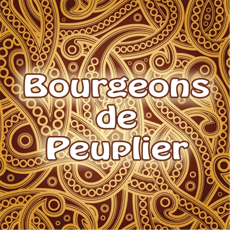Bourgeons de Peuplier Label Graphic for WEB copy