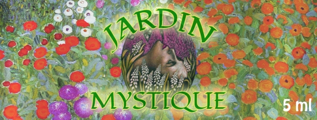 Jardin Mystique AVERY copy