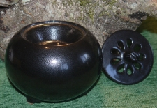 cauldron web