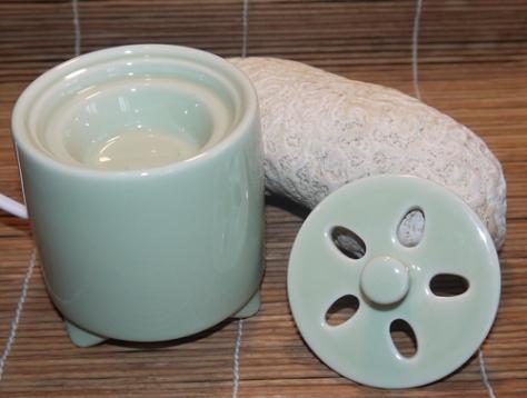 kodo cup web